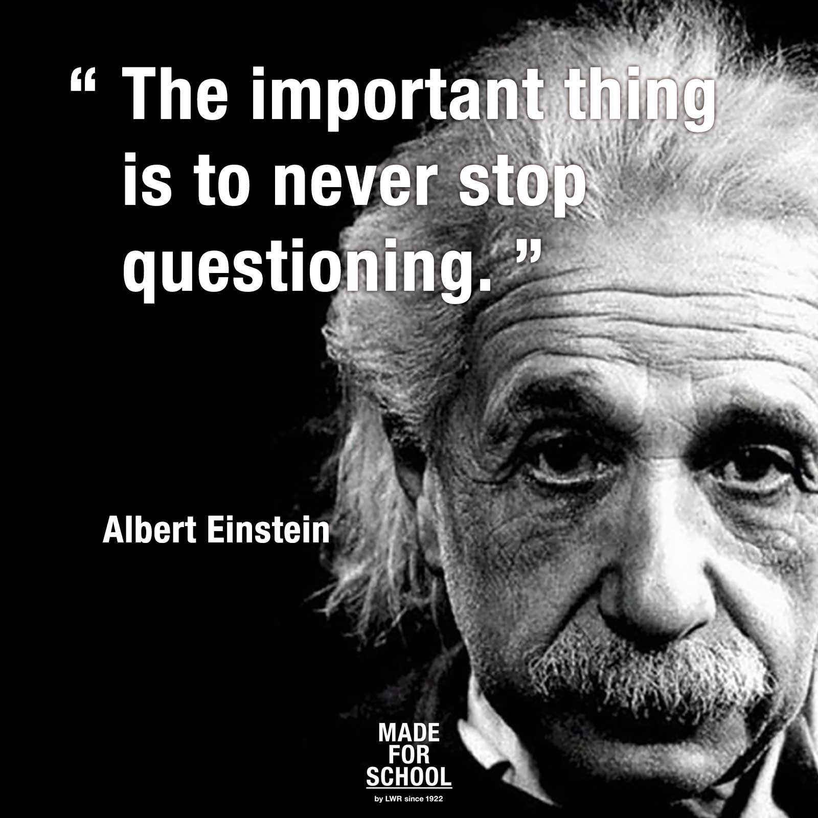Image result for famous science quotes