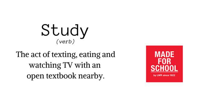 New-definition-of-study
