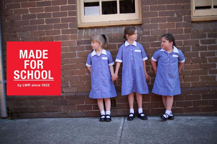 School Uniforms Online