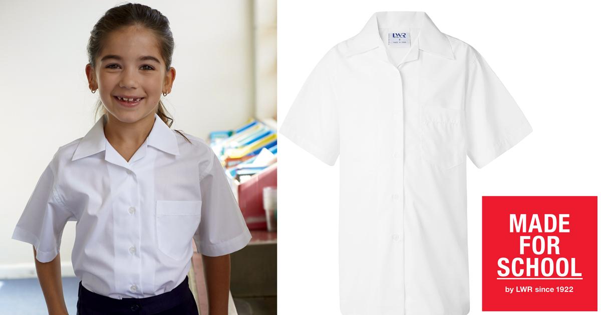 Schoo Shirts Online