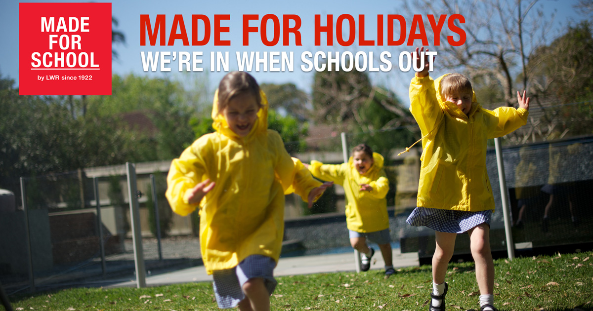 Made-For-Holidays-GIRLS