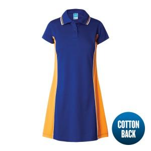 School dress online