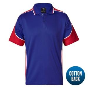 Schoo Polo Shirt