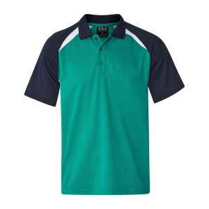 Sports Shirts Online