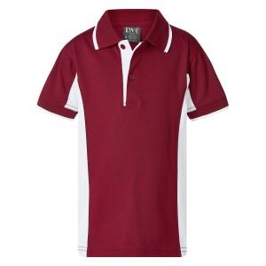 school shirts online