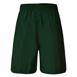 Sports Shorts Online