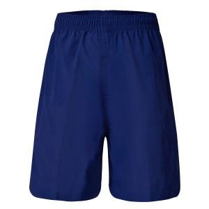 Sport Shorts Online