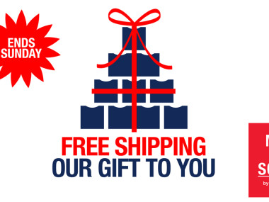 ENDS-SUNDAYBlog-Post-Free-Shipping-Xmas