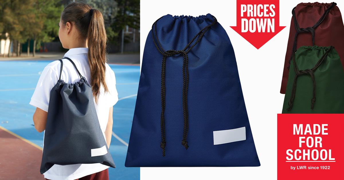 School Bags Online