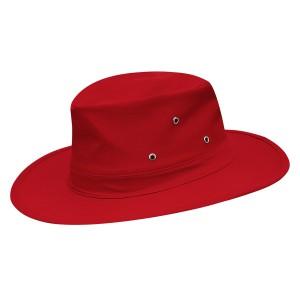 School hats online