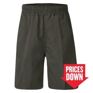 School Shorts Online