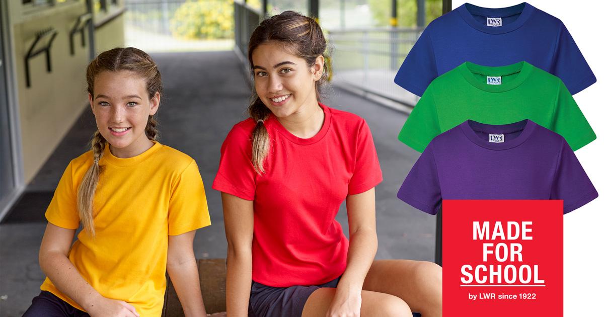 kids t-shirts online