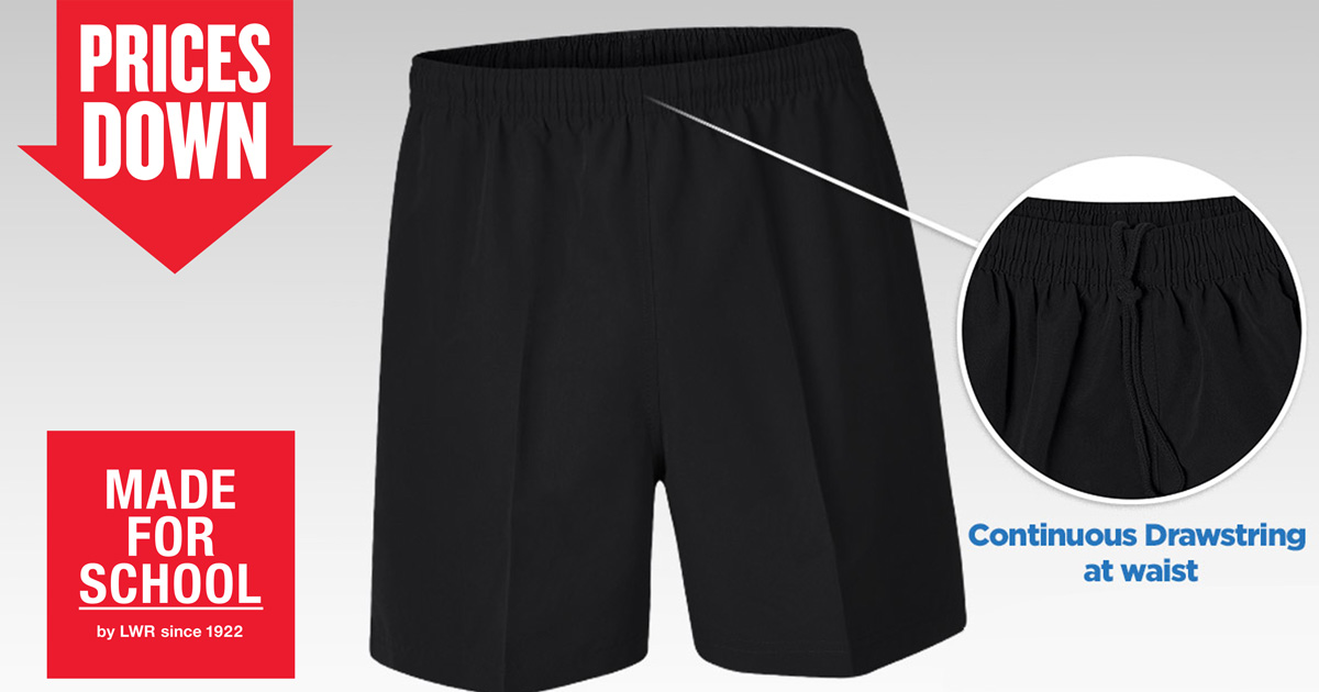 Sports Shorts Online