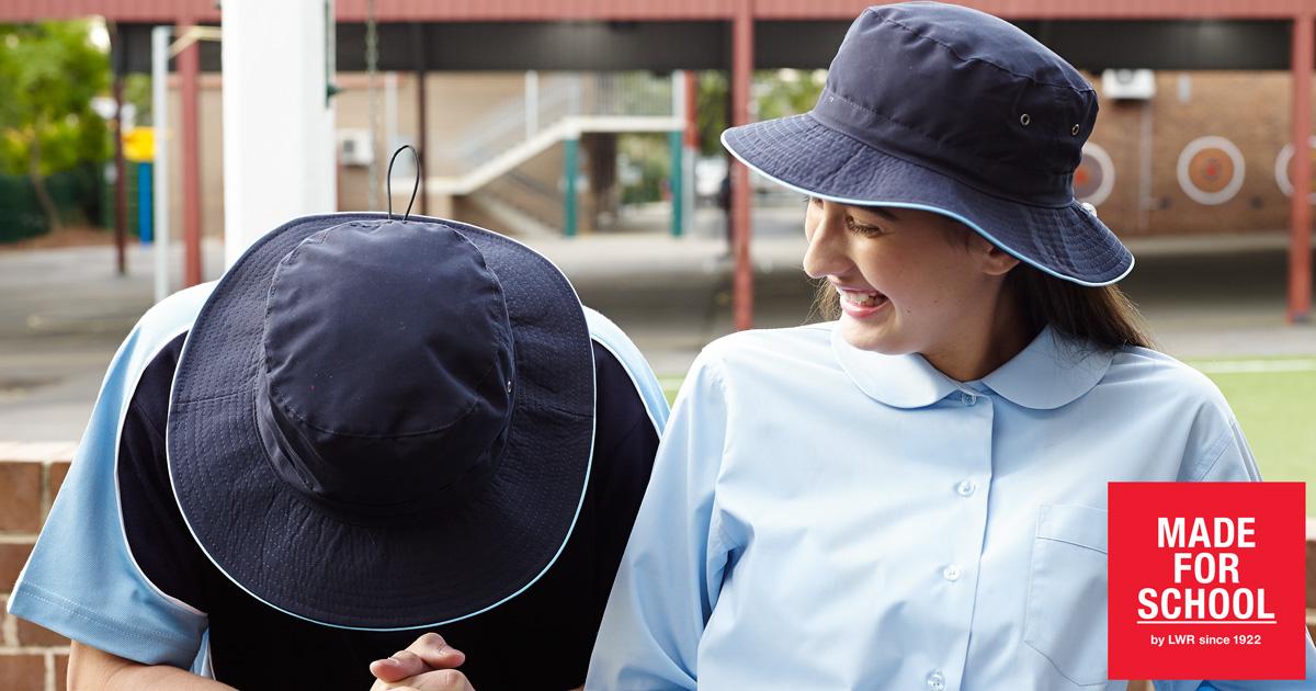 schoo hats online